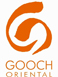 Gooch