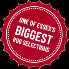 Biggest Rug Selection